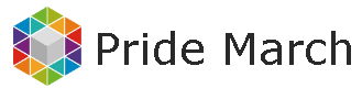 pride-march-logo